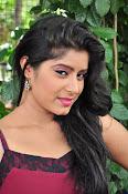 manisha thakur latest sizzling pics-thumbnail-29