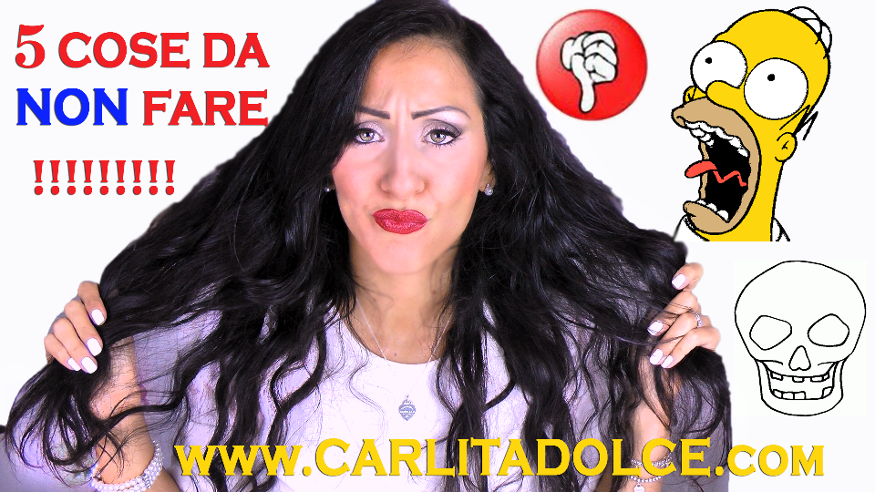 cose eccitanti da fare meetic mobile