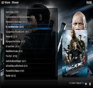gratis film kijken met nederlandse ondertiteling zonder downloaden