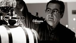 Odisseia...