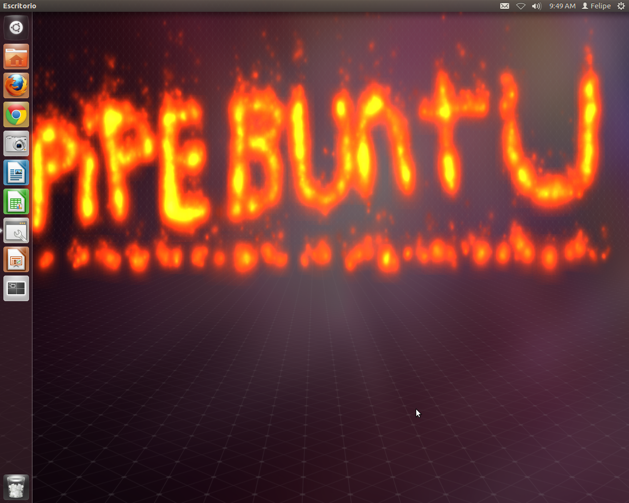 Como configurar los mejores efectos de escritorio en Ubuntu | Kuyné