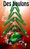 http://paysdecoeuretpassions.blogspot.ca/2013/05/ou-en-suis-je-dans-mes-challenges_25.html
