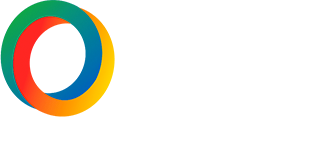 Congreso Oritel 2015