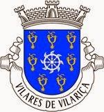 Centro Cultural e Recreativo dos Vilares da Vilariça