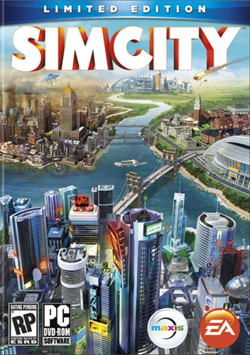 simcity 2013 pc game full version
