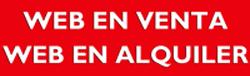 Abogado Accidentes Sevilla   【WEB EN VENTA】 【ANÚNCIESE AQUÍ】