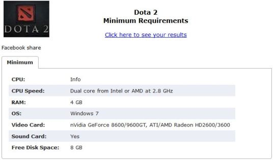Minimum_System_Requirements_DOTA_2