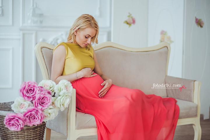фотосессия беременных, фотосессия беременной харьков, фотосессия в ожидании харьков, детский фотограф, детский фотограф харьков, семейный фотограф, фотосессия беременных киев