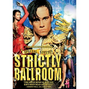 Ballroom Paul4