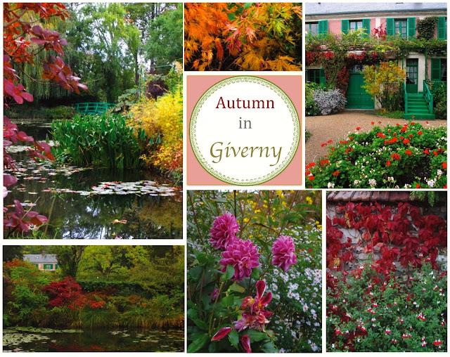 http://pennywiseblog.blogspot.com.au/2015/11/bienvenus-automne-fall-in-france.html