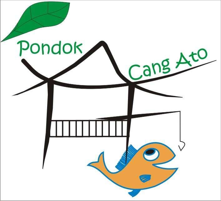 Logo PCA