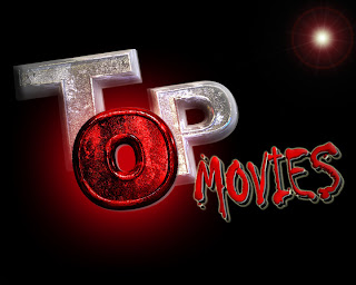 Top Movies TV