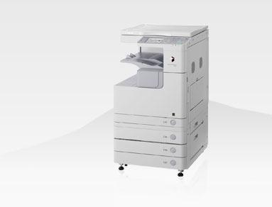 Canon Ir3300 Printer Driver India