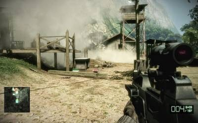 how to download battlefield bad company 2 on pc