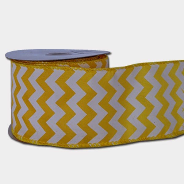 http://shop.tmigifts.com/25-x-10-yds-poly-wired-chevron-classic-yellow-ribbon-90823w-079-40f/dp/7865