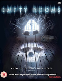 Ver Empty Rooms Online Gratis (2010)