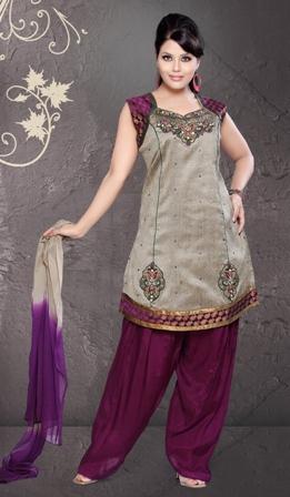Indian_Traditional_Salwar_Kameez