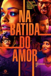 Na Batida do Amor Torrent - WEB-DL 720p/1080p Dual Áudio