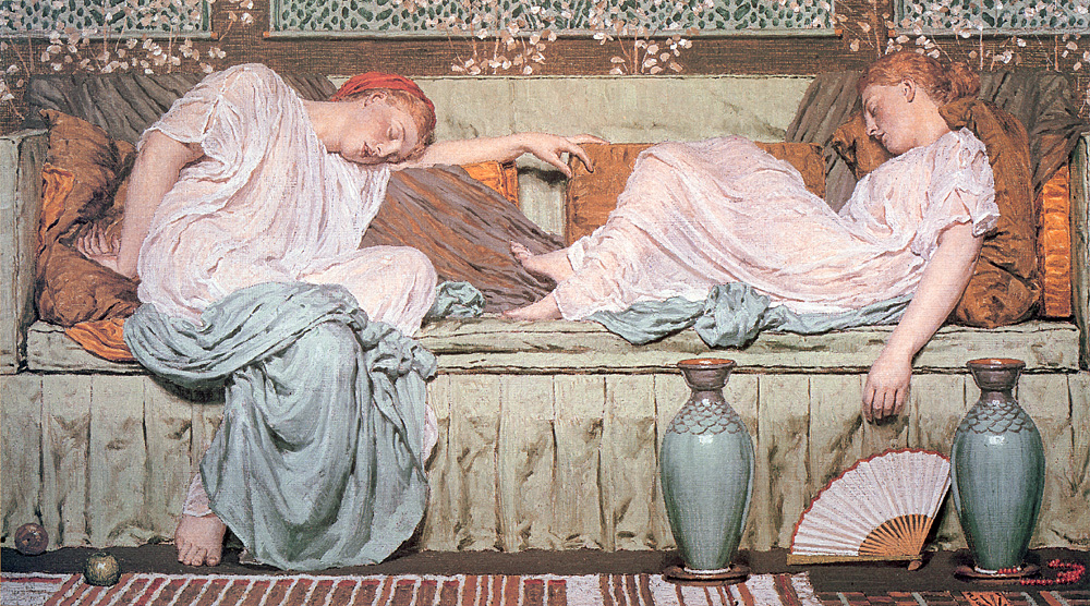 albert moore apples