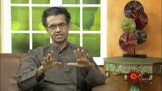 Virundhinar Pakkam – Sun TV Show 08-01-2014