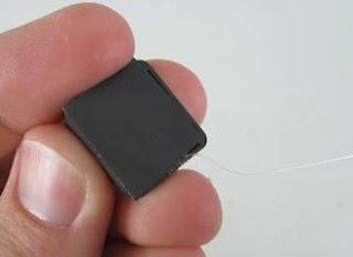 magnet unik untuk pintu referigerator