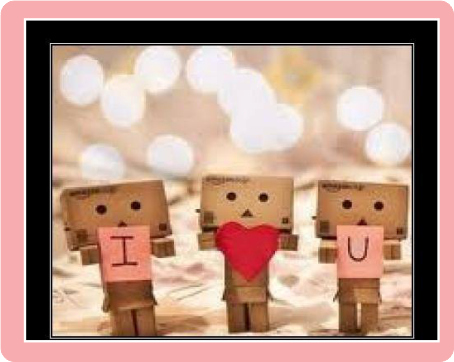 frases-de-amor-I-love-you