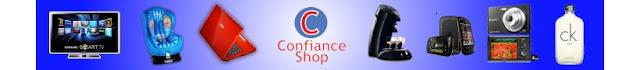 Confiance Shop
