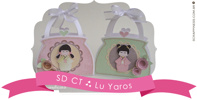 http://scrappinessdesigns.com.br/2015/05/20/sd-ct-lu-yaros/