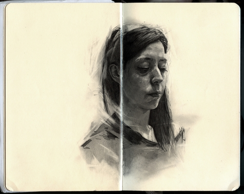 13-Thomas-Cian-Expressions-on-Moleskine-Portrait-Drawings-www-designstack-co