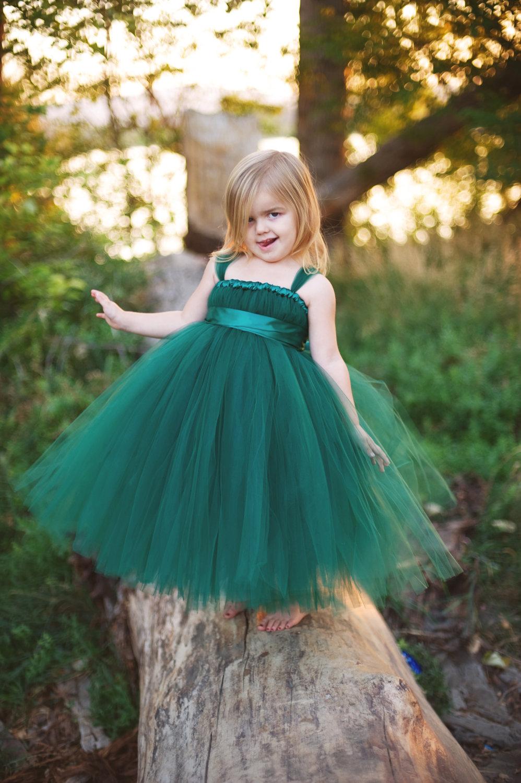 baby name pondering emeralda