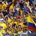 Pronostic Colombie - Grèce : Coupe du monde Fifa 2014