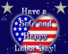 Download-Labor-Day-Pictures