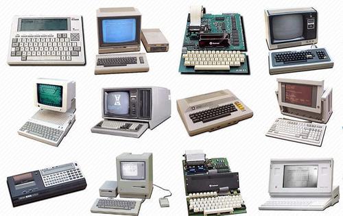 Tecnologia aparatos electronicos de ultima generacion for Computadora wikipedia