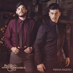 Pedro Henrique &; Matheus