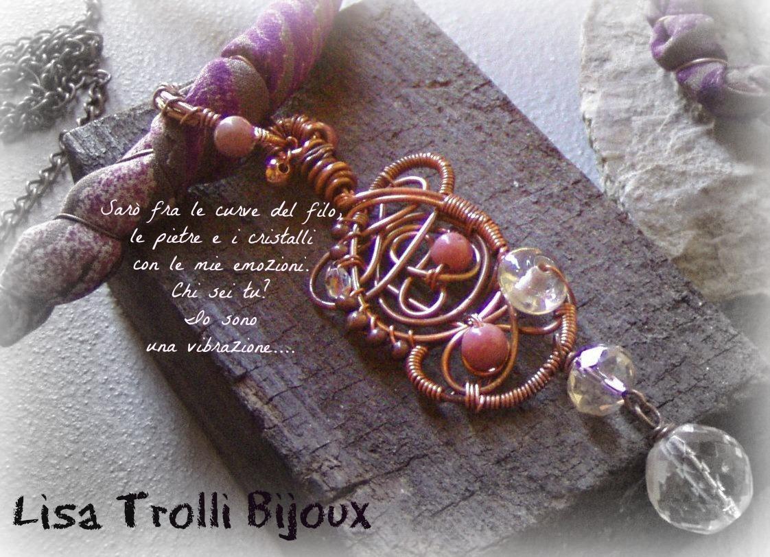 Lisa bijoux
