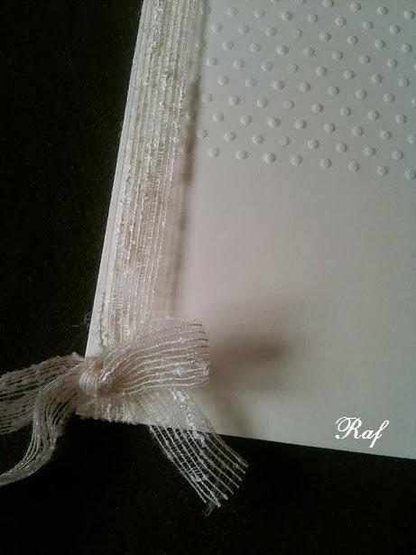 Libretto Messa Matrimonio Country Chic : Creazioni di raf wedding creations gennaio