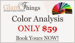 Online Color Analysis