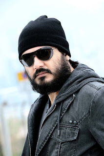 Aegan Movie Songs Caller Tune Code For All Subscribers