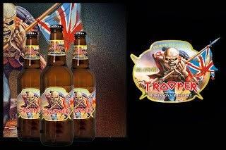 foto-cerveza-iron-maiden