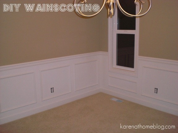 fireplace glass door designs