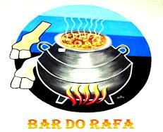 Bar do Rafa