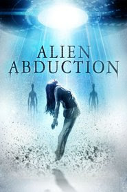 Alien Abduction (2014)
