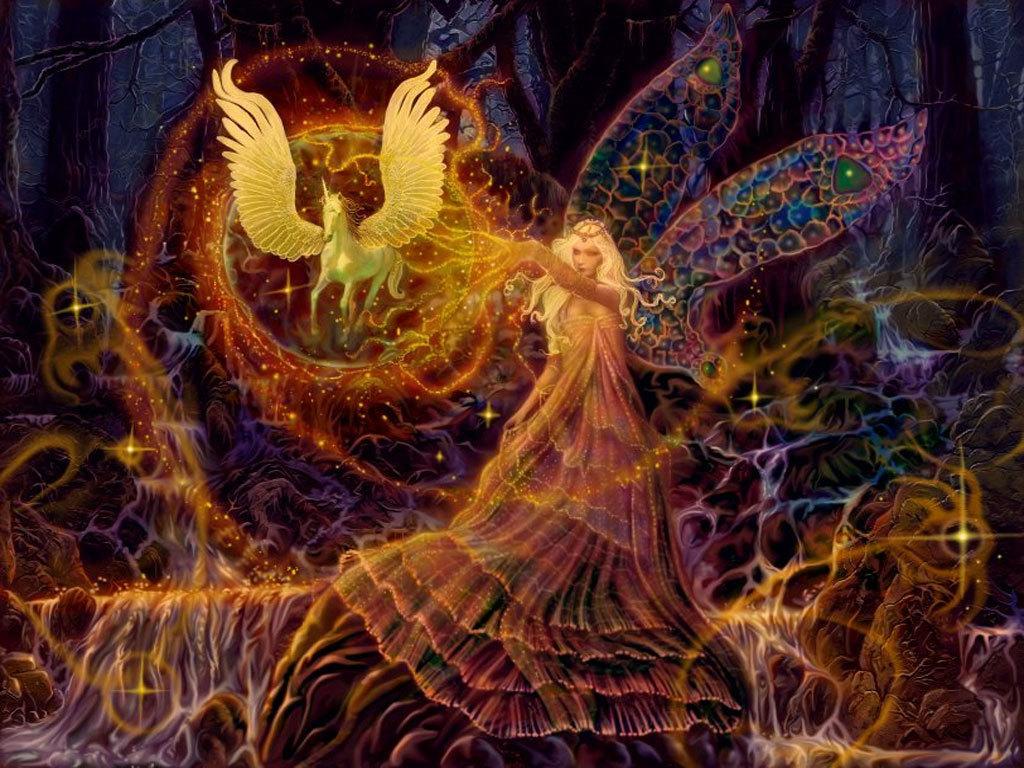http://4.bp.blogspot.com/-oumffyRc6xA/TcA89_6auuI/AAAAAAAAAkE/NkvQI-tMFH0/s1600/Fairy-Wallpaper-fairies-9997392-1024-768.jpg