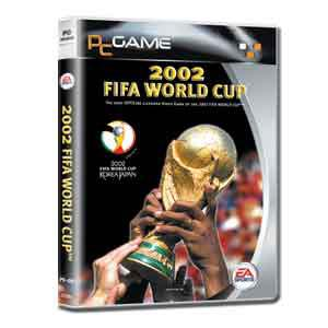 Download Fifa World Cup Full Version For Game Oneway