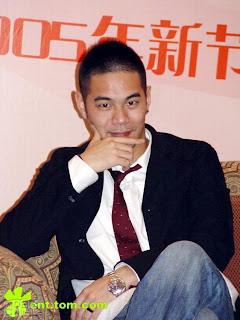 Guo Shi Lun