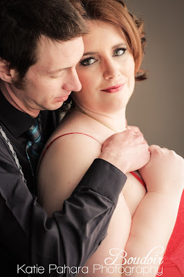 Couples Boudoir Photographer, Lethbridge, Alberta