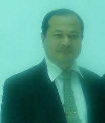 Mohd. Harun Al Rasyid