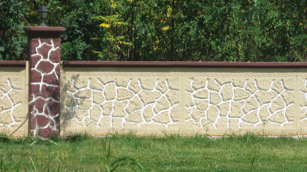 Bahçe duvarı rüyası yorumu
