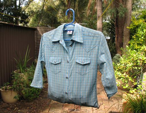 clothespin_bag