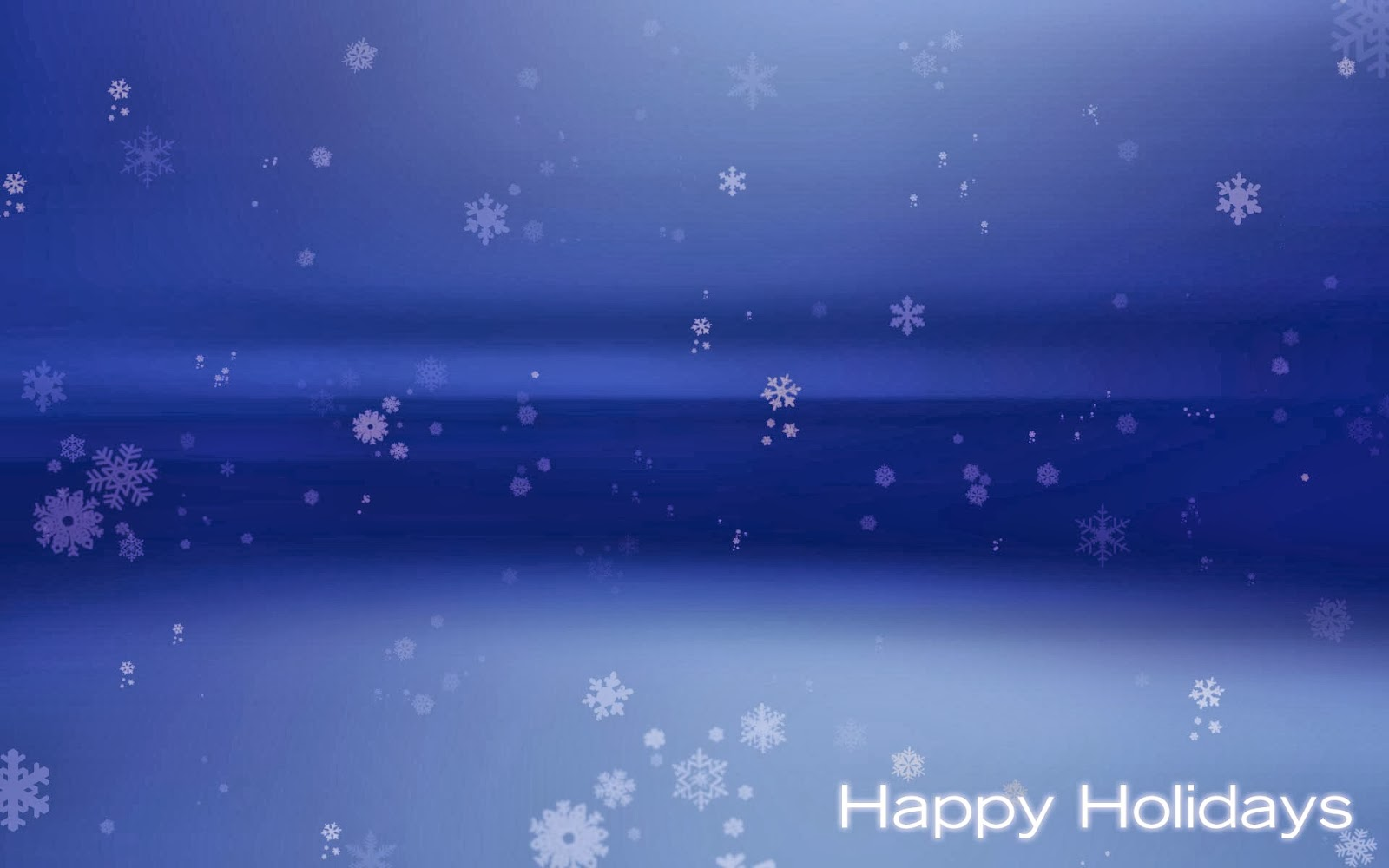happy holidays quotes wallpaper free hd wallpapers